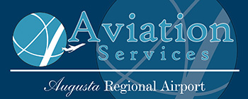 Aviation Services logo-LG | Fixed Base Operator