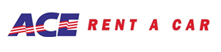 ACE Car Rental | Car Rentals