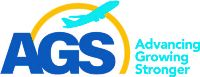 AGS Campaign Logo | Press Releases