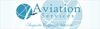 Augusta Airport Aviation
