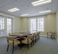 Small Conference Room | Conference Room Rentals