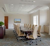 Large Conference Room | Conference Room Rentals