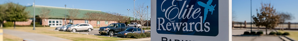 Rewards Programs | Thanks Again Program
